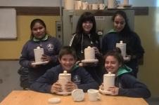 taller-ceramica-2