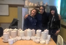 taller-ceramica-4