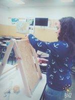 f13-telar