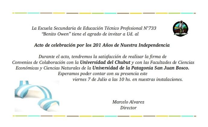 invitacion9dejulio